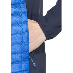 The North Face Thermoball Hybrid - Veste Homme - bleu